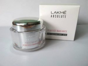 Lakme Top Fairness Cream Brand In the World