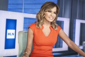 Top 10 Most Hottest Female Anchors 2019