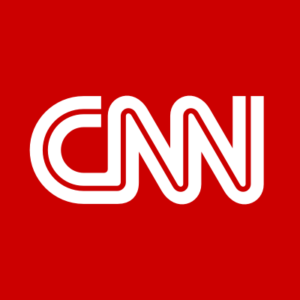 Most watched news channel in the world