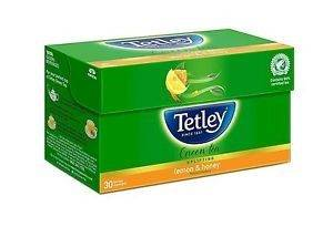 Teltey one of Best Green Tea Brands