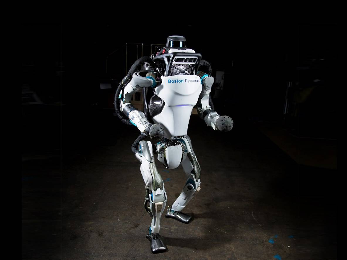 TOP 10 AMAZING ROBOTS IN THE WORLD 2019,2020