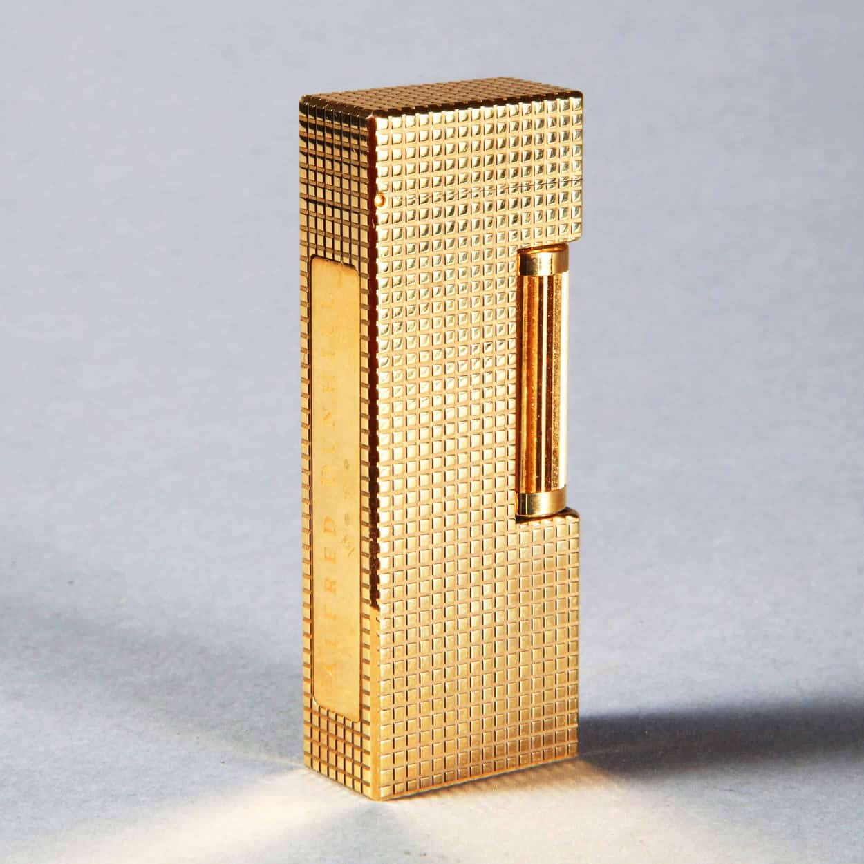 Top Most Expensive Lighter In The World
