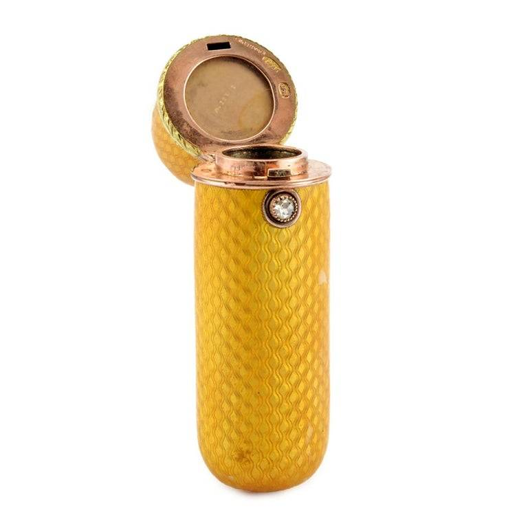 Most Expensive Lighter In The World