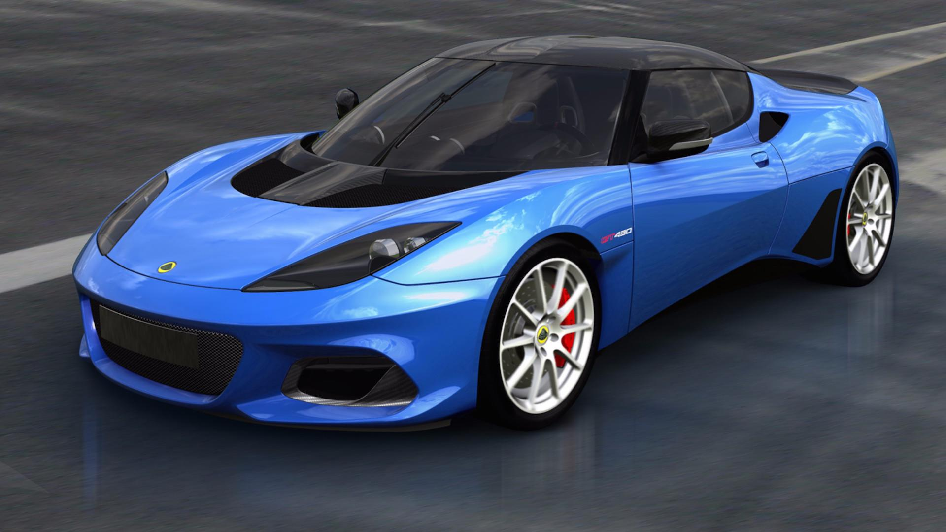 World's Top 10 Fastest Cars Of All Time