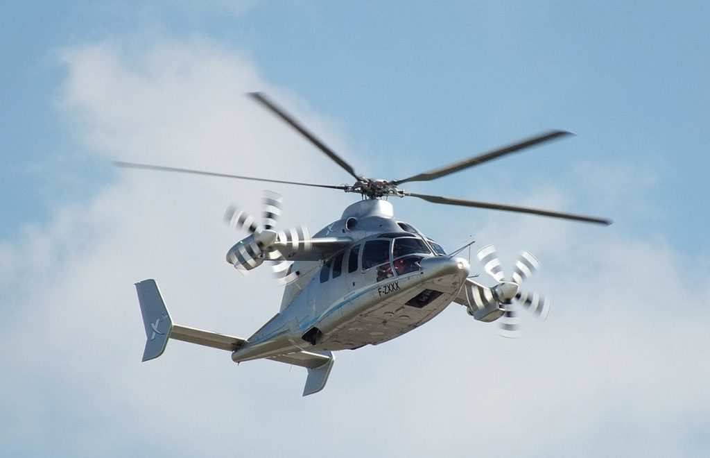 Top 10 Fastest Helicopters In The World | Worlds Top Insider
