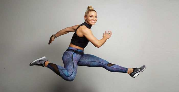 Top 10 Best Personal Trainers In The World