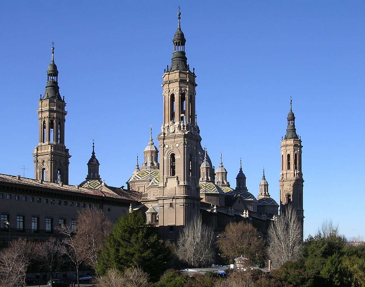 Top 10 Biggest Churches In The World