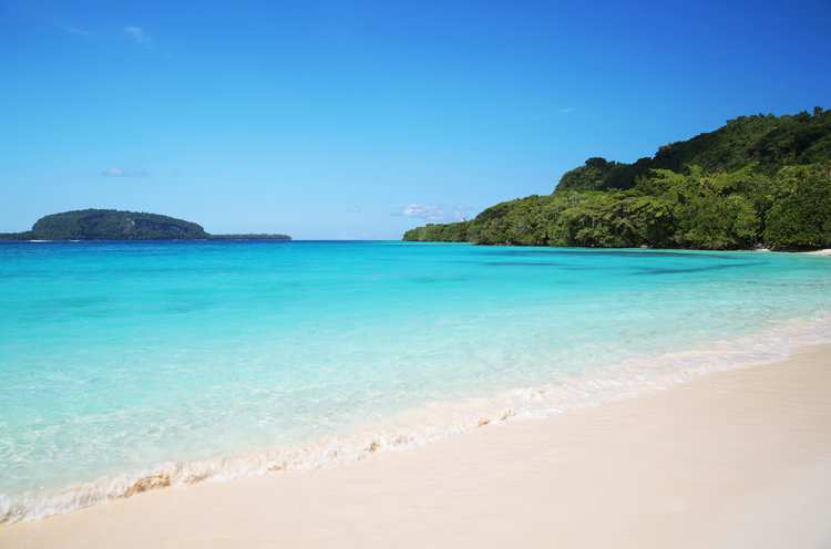 Top 10 Longest Beaches In The World