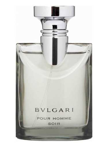 Top 10 Most Expensive Perfumes For Men