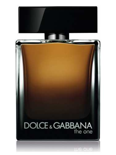 Top 10 Most Expensive Perfumes