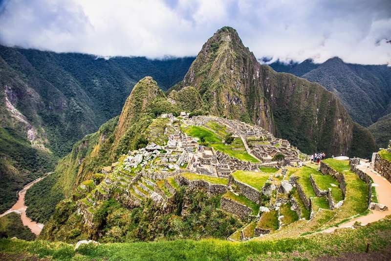 Most Beautiful And Comfortable Cheap Countries To Live In