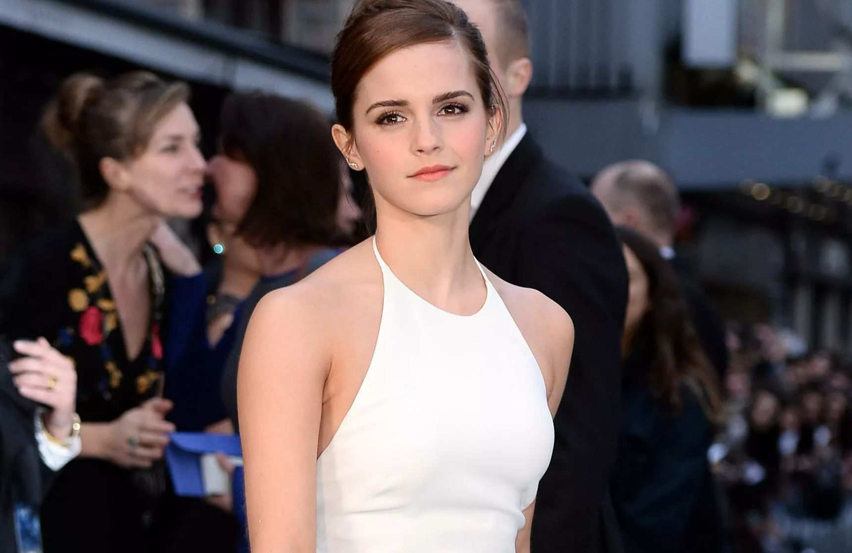 Beautiful Young Actresses In The World Emma Watson