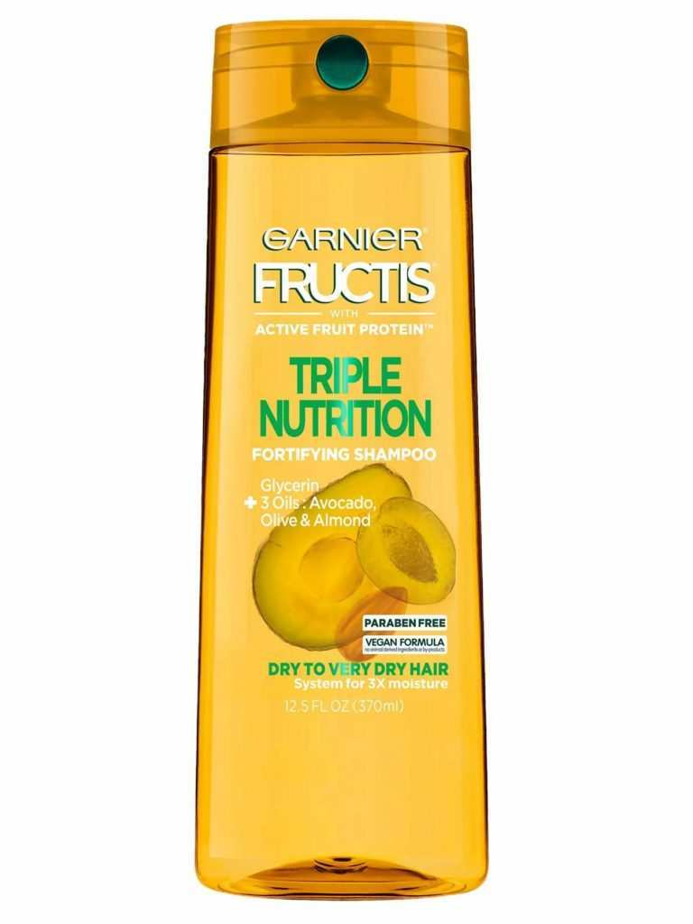 Top 15 Best Shampoo Brand In The World