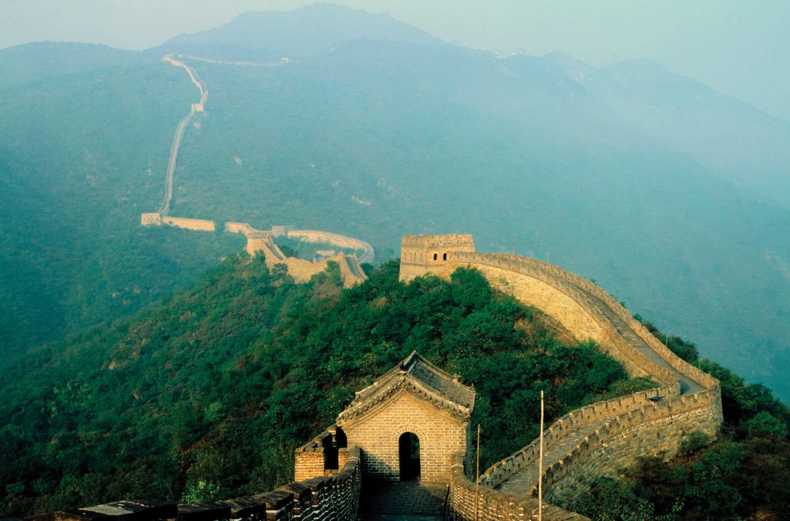 Greatest Historical Places To Visit