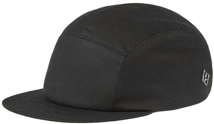 Top 10 Most Expensive Hats