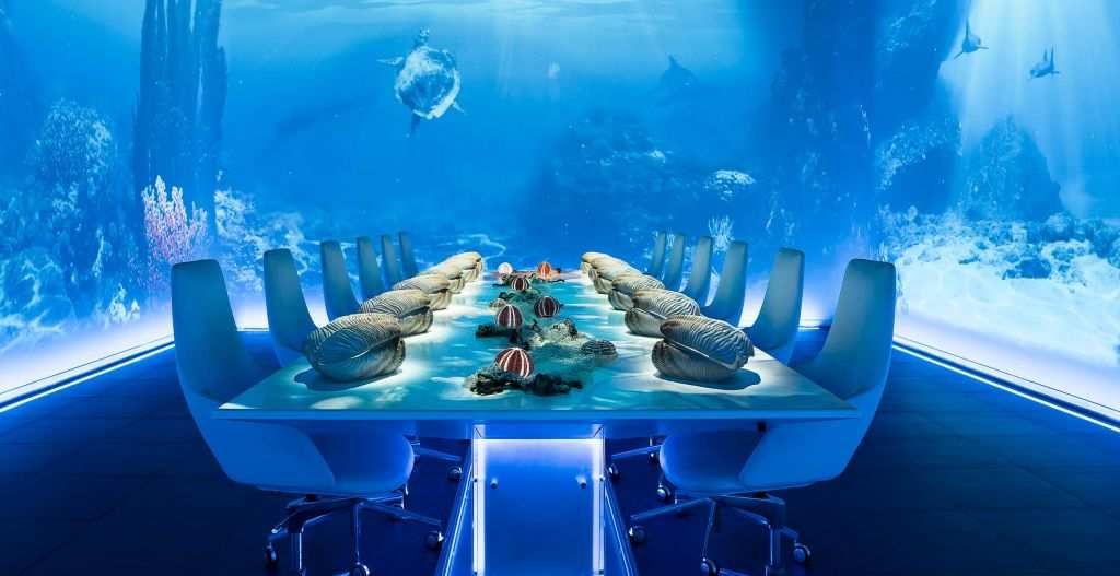 SUBLIMATION, SPAIN) Top 10 Most Expensive Restaurants In The World