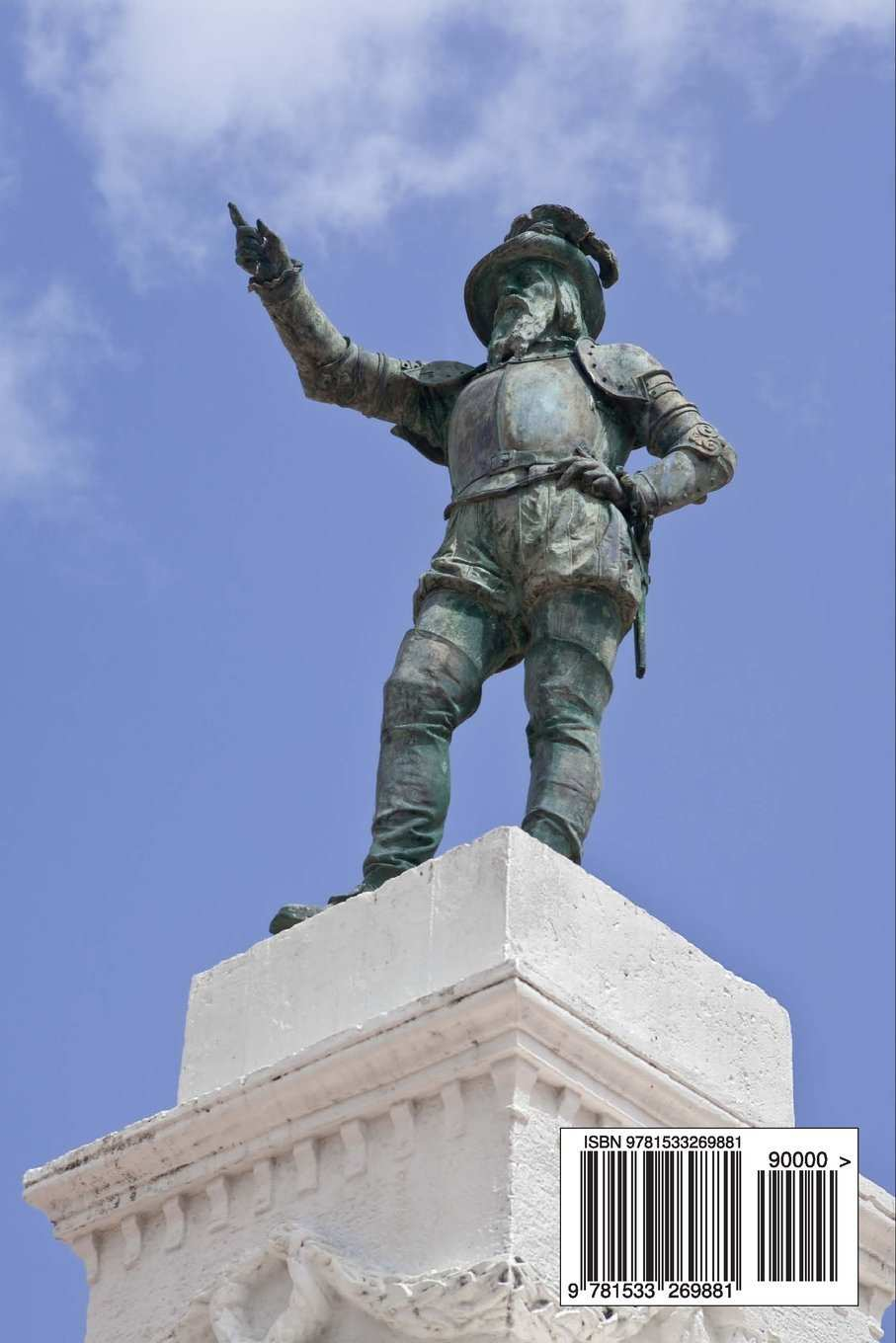 Top 15 Most Famous Statues