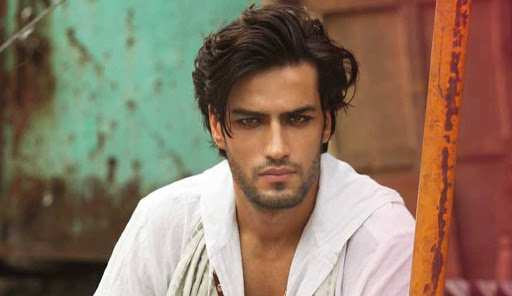 10 Indian Male Models of 2020