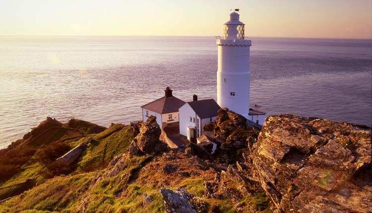 15 Most Famous Light Houses In The World