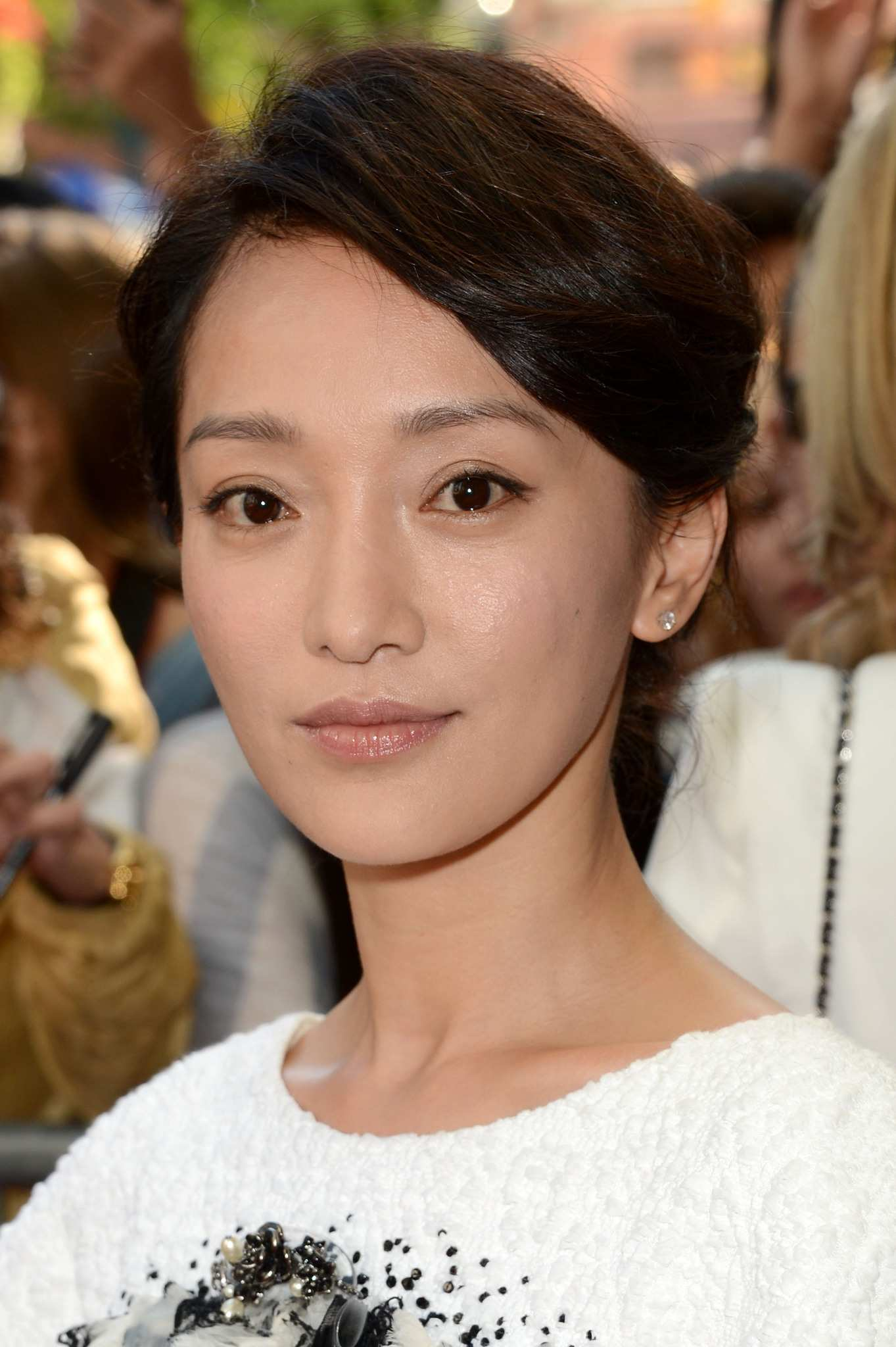 Top 20 Most Beautiful Chinese Actresses