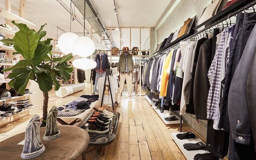 Top 15 Most Popular Teen Clothing Stores In The World This Year