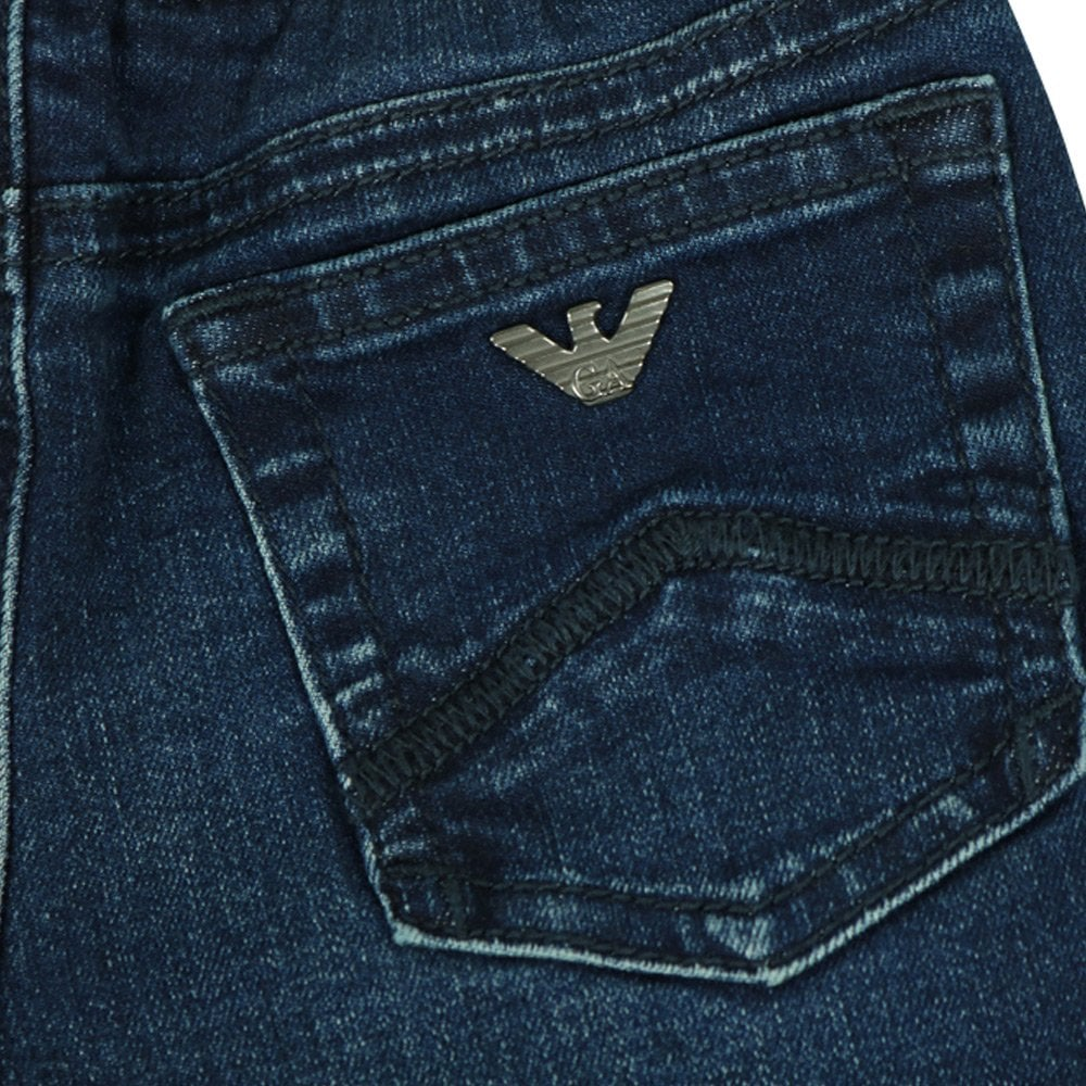 Top 15 Best Jeans Brands in the World