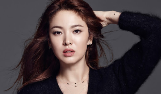 Top 18 Most Beautiful Korean Actresses 2020