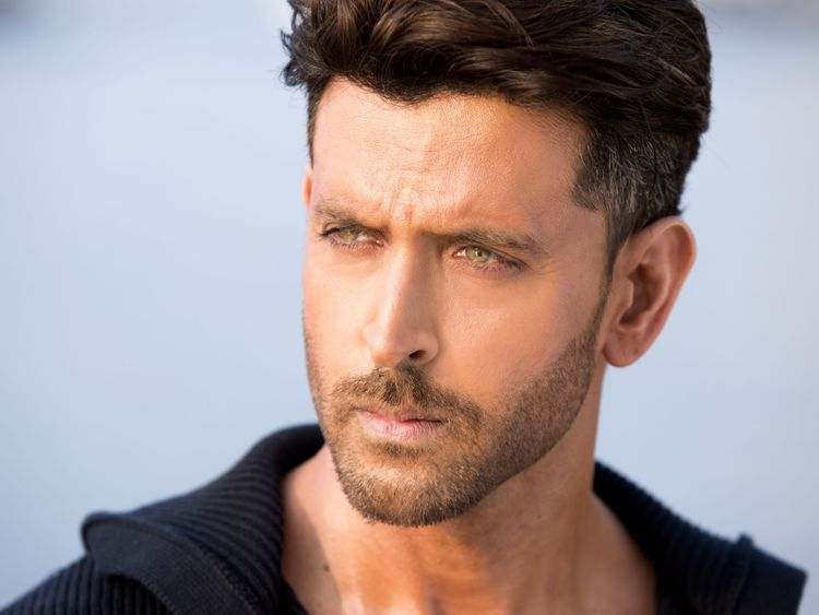 Top 15 Most Handsome Men in the World 2020-2021