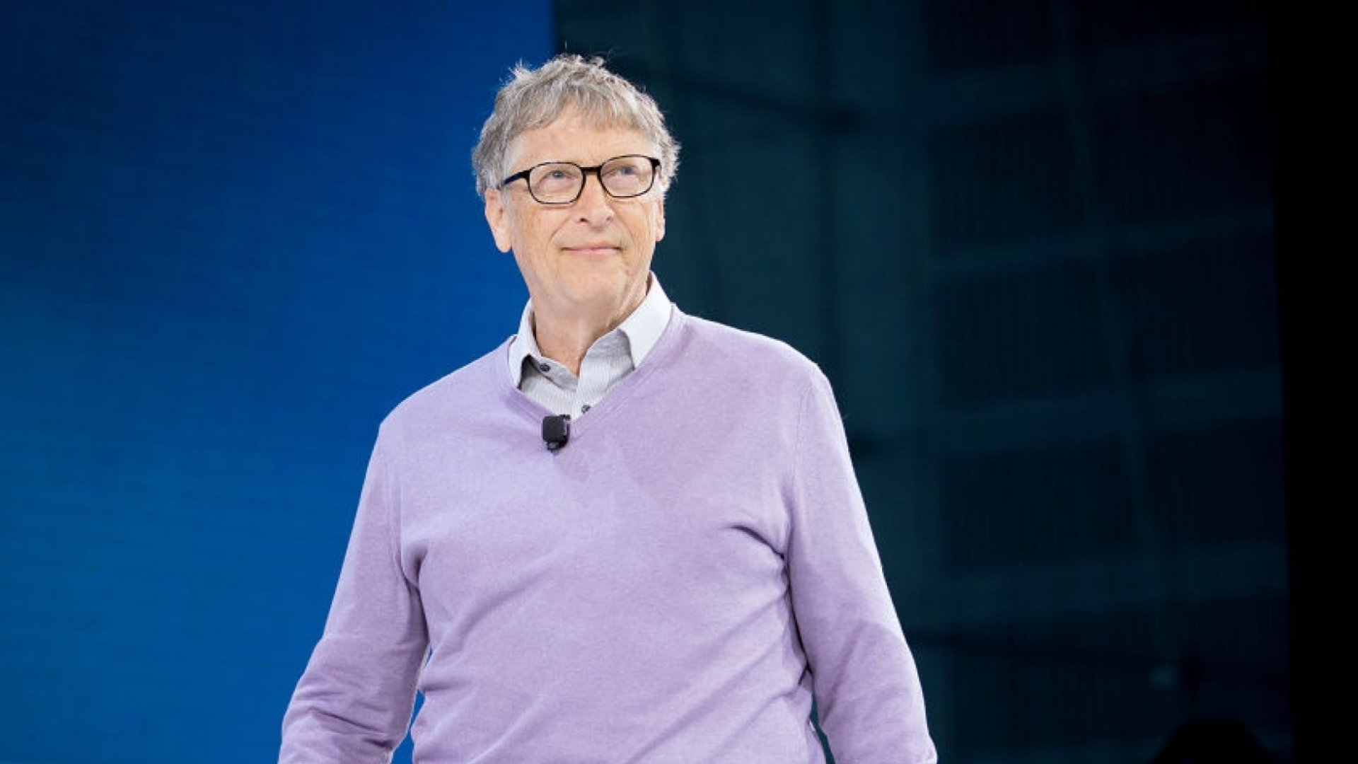 15 richest people in the world