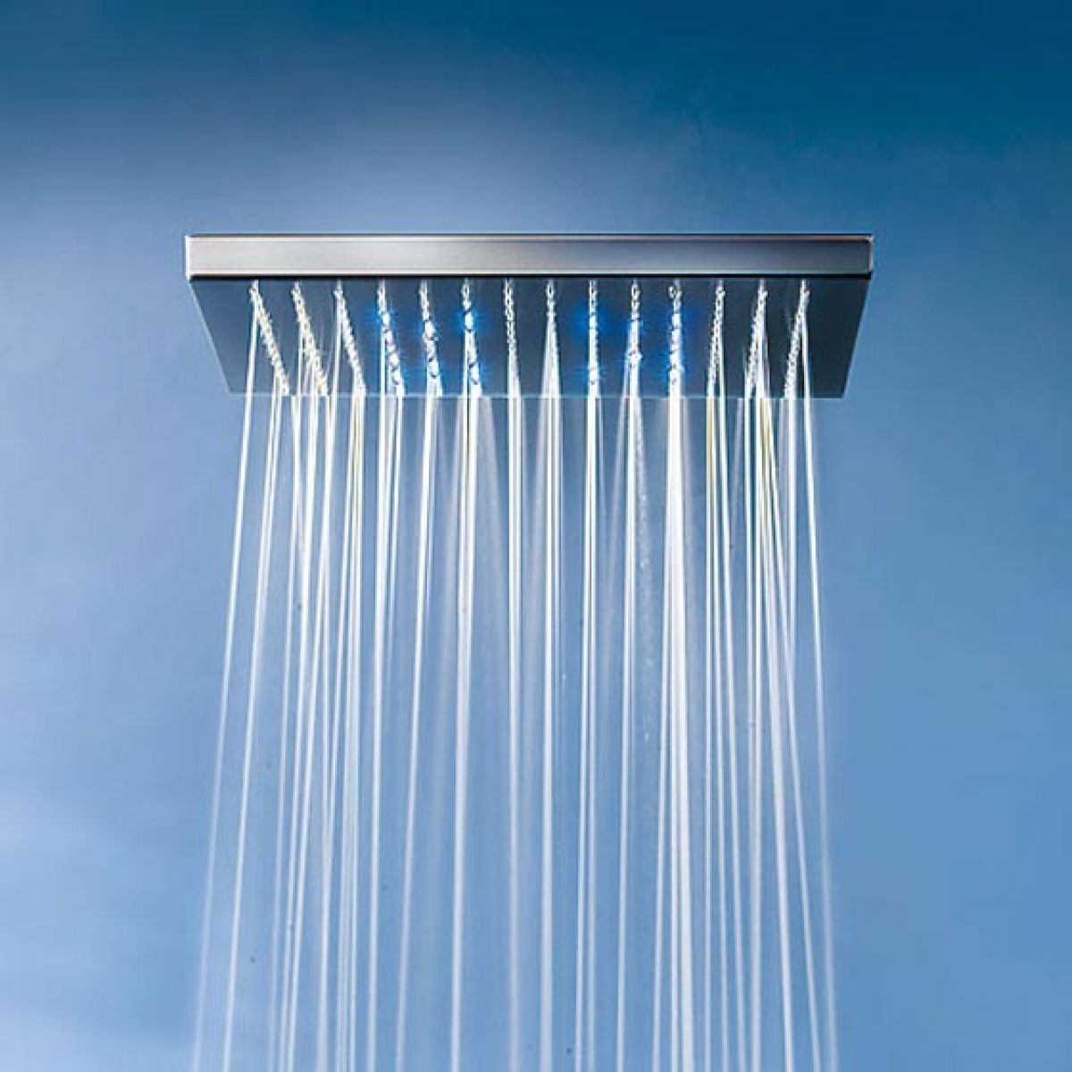 Most Expensive showers in the World