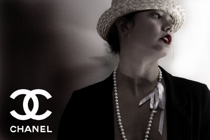 Chanel Lipstick Brands in The World