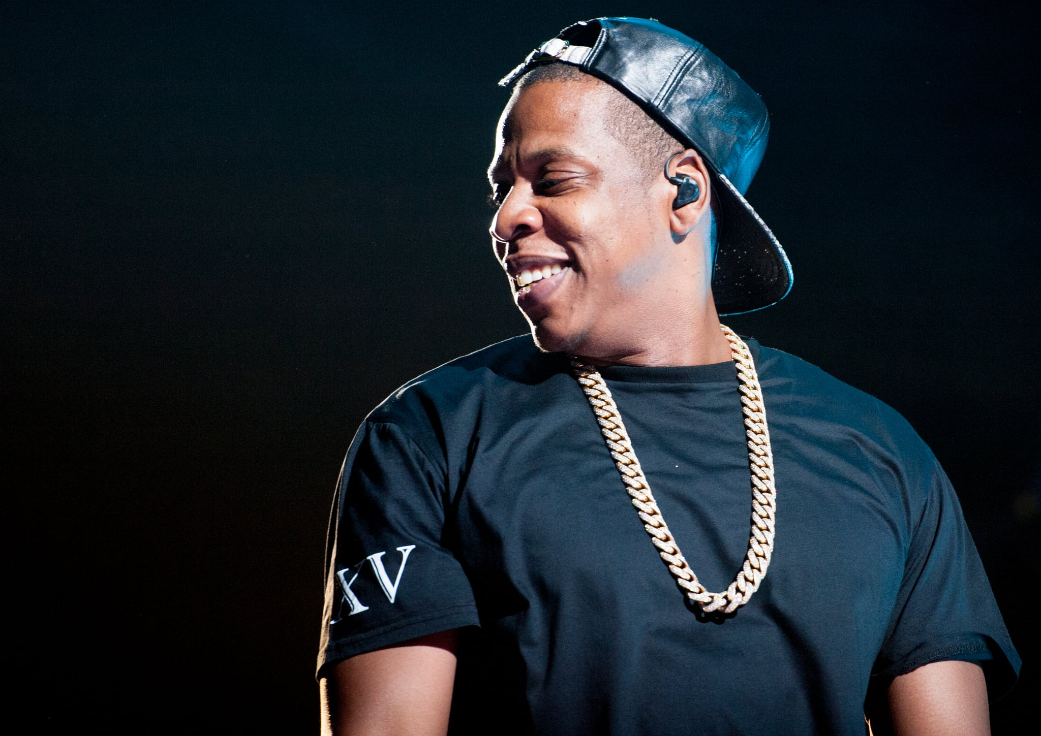 Jay-Z (Shawn Corey Carter) 30 Richest Celebrities in the world