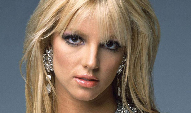 Britney Jean Spears Female Dancers in The World
