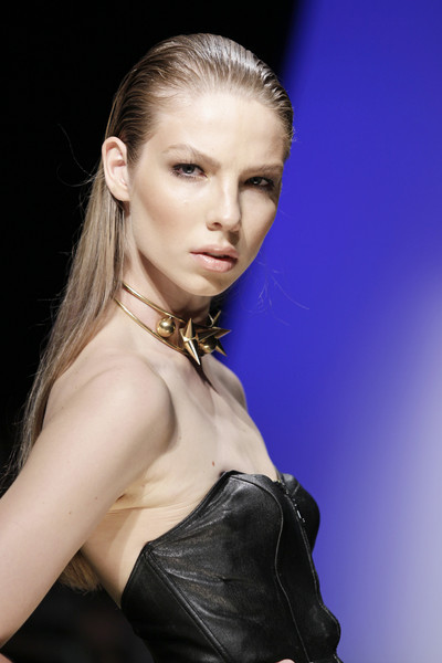 Beautiful and Hottest Transgender Models in World