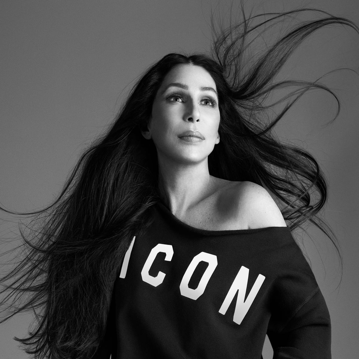 Cher Richest R&B Singers of the world