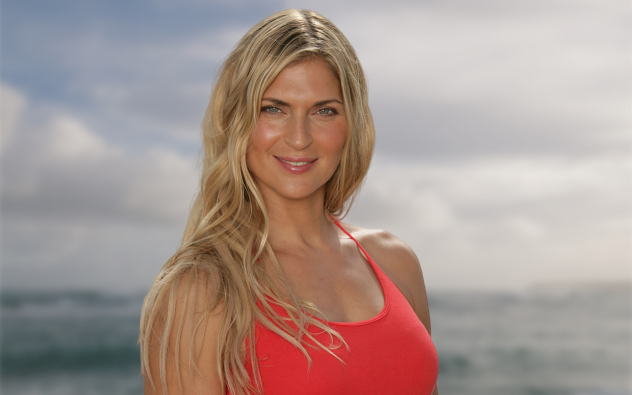 Gabrielle Reece Highest Paid Female Volleyball Players in the World