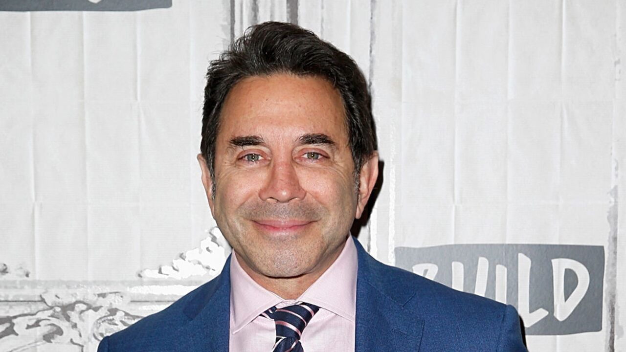 Paul Nassif Highest Paid Doctors in The World