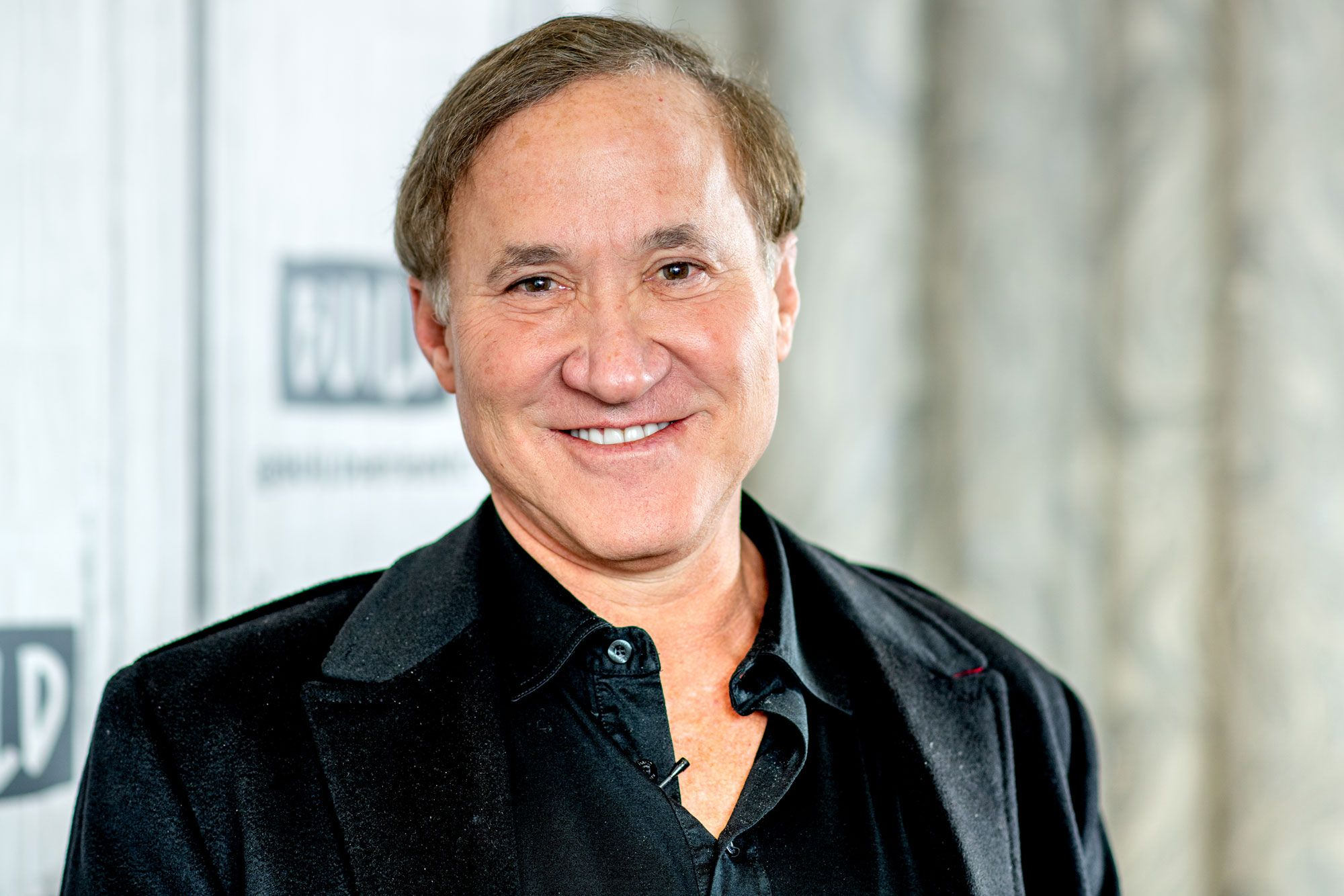 Terry Dubrow Highest Paid Doctors in The World